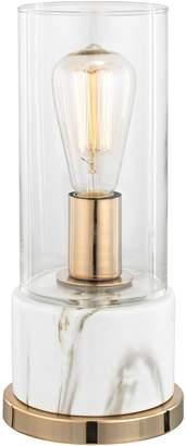 Richmond Artistic Home & Lighting Hill 1-Light Table Lamp