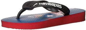 Havaianas Marvel Sandals