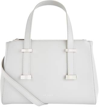 Ted Baker Leather Alyssaa Tote Bag
