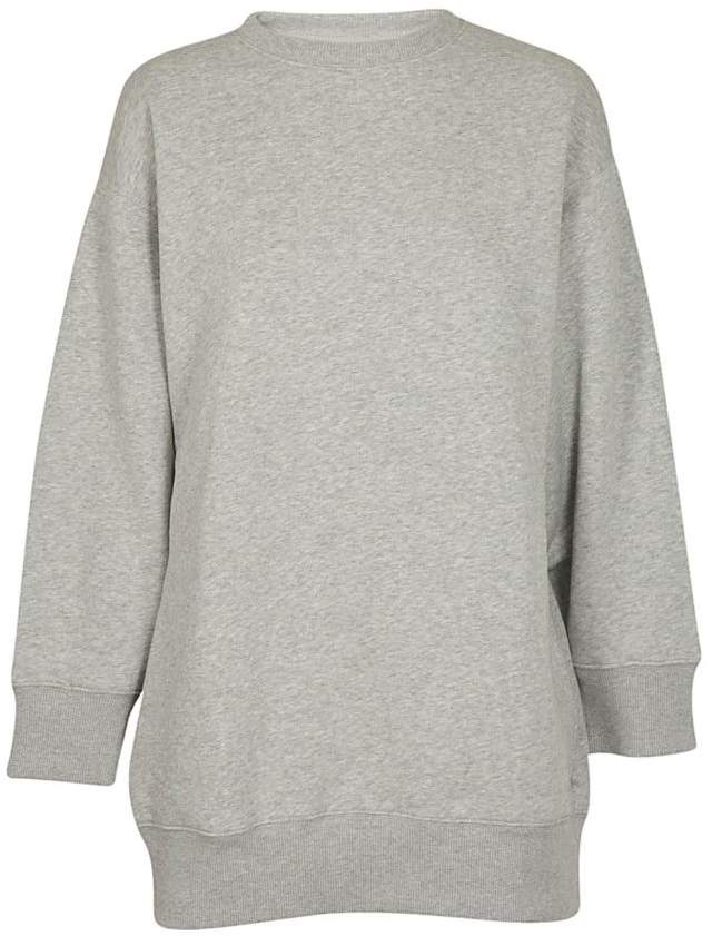 Tommy Hilfiger Gigi Hadid Sweatshirt Dress