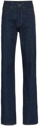 Calvin Klein Jeans Est. 1978 logo back jeans