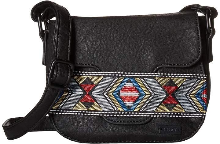 Roxy - Make It Rock Handbags