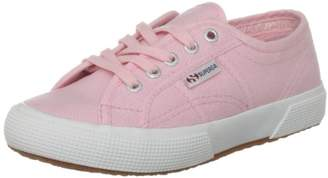Superga Junior 2750 JCOT Classic S0003CO Trainer 915 S0003C0 11 Child UK