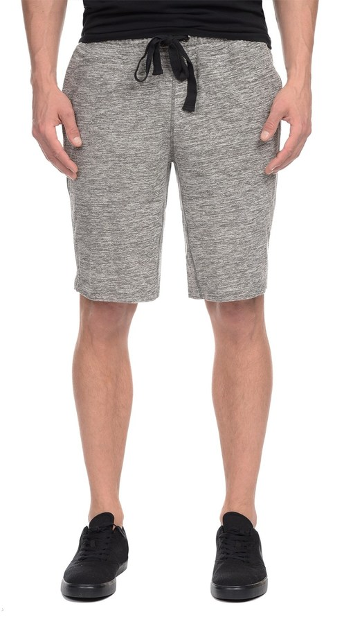2(x)ist Active Comfort Shorts (For Men)