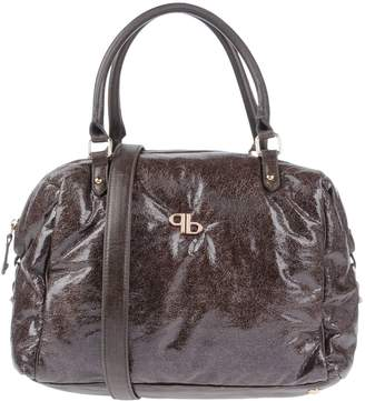 Pinko Handbags - Item 45413291RQ
