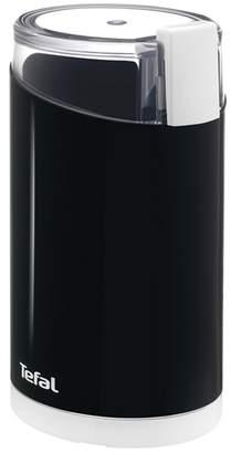 Tefal Black Coffee Grinder Gt203840