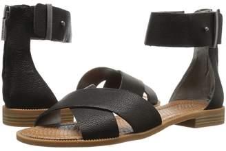 Nine West Xen Women's Sandals