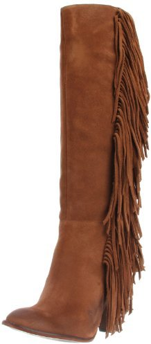 Mia Limited Edition Women's Knight Boot