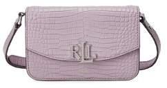 Lauren Ralph Lauren Small Crossbody Belt Bag