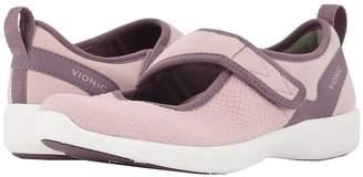 Vionic Sonnet Women's Shoes