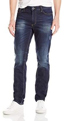 Calvin Klein Jeans Men's
