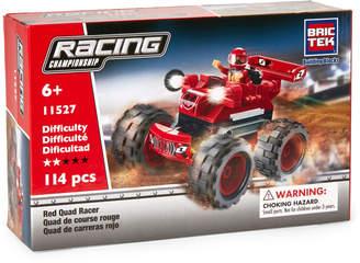 Building Block Mastermedia Racing Quad Racer