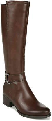 Naturalizer Kelso Riding Boot - Women's