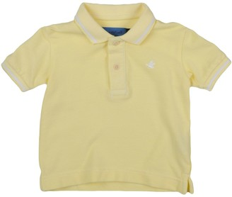 Brooksfield Polo shirts - Item 37777095JG