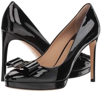 Salvatore Ferragamo Osimo High Heels