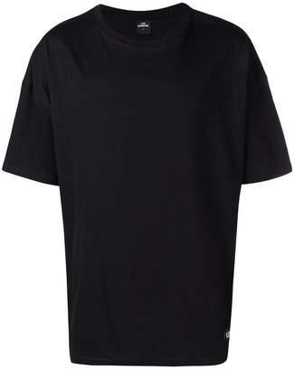 Les (Art)ists R. Kelly print T-shirt