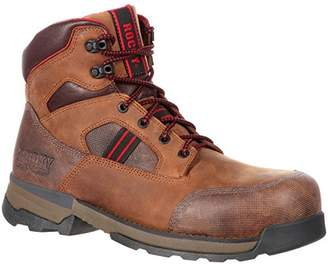 Rocky Men's RKK0200 Construction Boot