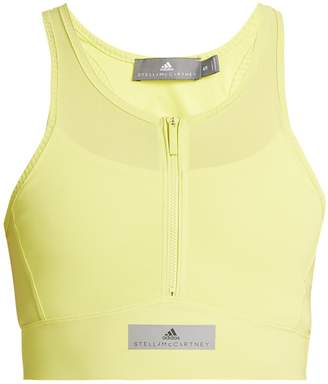 adidas by Stella McCartney Run Adizero performance bra
