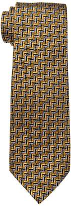 Missoni CR8ASEU64120 Ties