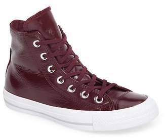 Converse High Top Sneaker