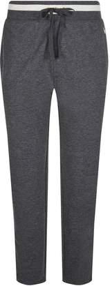 Polo Ralph Lauren Lounge Trousers