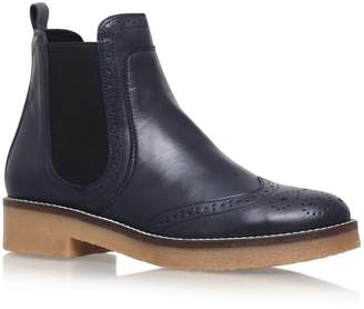 Carvela Slowest Ankle Boots