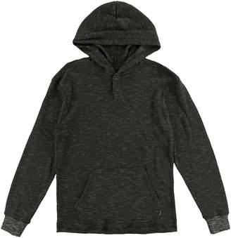 O'Neill Jasper Thermal Pullover