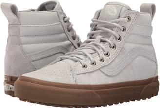 Vans SK8-Hi 46 MTE DX Skate Shoes