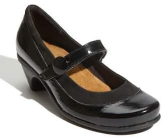 Naot Footwear 'Trendy' Mary Jane