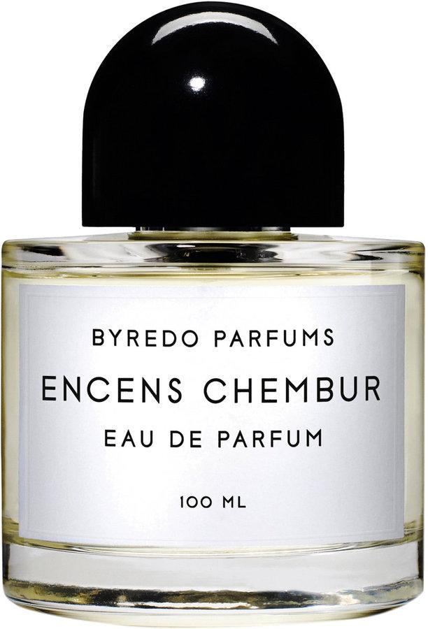 Chembur Byredo Parfums