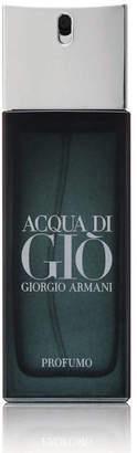 Giorgio Armani Acqua di Gio Profumo Travel Spray