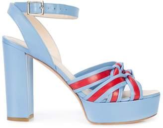 Jill Stuart Monica sandals