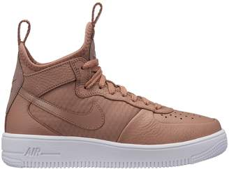 Nike Force 1 Ultraforce Mid Sneaker