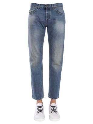Diesel Black Gold Type-2813 Jeans