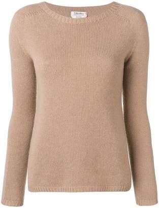 Max Mara Giorgio sweater