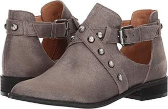 Corso Como Opportunity Shoes Women's Doon Ankle Boot