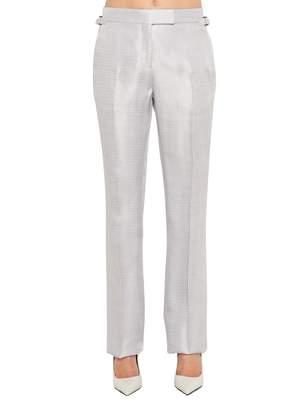 Tom Ford 'diseadjasters' Pants