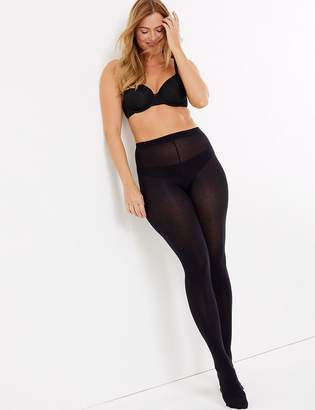 db2a1285e M S CollectionMarks and Spencer 100 Denier Heatgen Opaque Tights