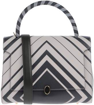 Anya Hindmarch Handbags - Item 45331756GW