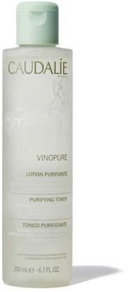 CAUDALIE Vinopure Purifying Skin Toner
