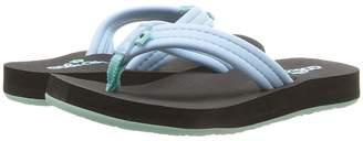 Cobian Lil Aqua Bounce Women's Sandals