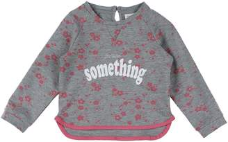 Name It Sweatshirts - Item 12014433SC