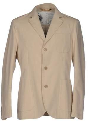 U.S. Polo Assn. Blazer