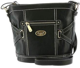 BOC Park Slope Crossbody Bag $44.95 thestylecure.com