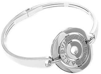 Bulgari Heritage  18K Bracelet