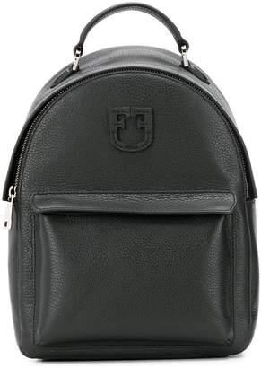 2dea3c699a05 Furla Women's Backpacks - ShopStyle