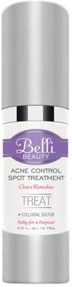 Belli Skincare Maternity Acne Control Spot Treatment