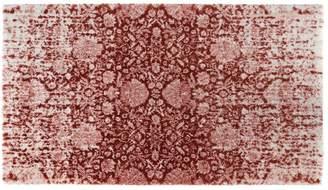 Habidecor Abyss & Liberty Bath Mat (70cm x 120cm)
