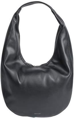 Matt & Nat Shoulder bag