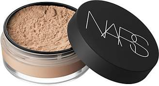 NARS Women's Soft Velvet Loose Powder - Heat